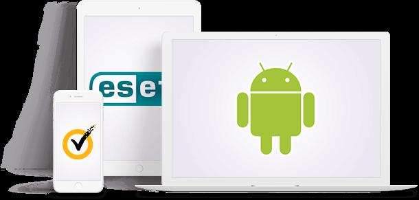 2019年のベストの Android  アンチウィルス
